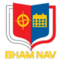 BhamNav for Android logo