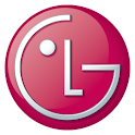 LG Apex User Guide logo