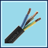 CABLE SIZE CALCULATOR BS 7671
