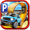 3D Monster Truck Parking Game 2.0 Apk