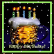 Happy Birthday Beer Live Wallp