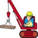 Civil Engineering Handbook icon