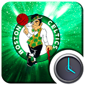 Boston Celtics NBA Wallpaper