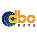 DBC Radio icon