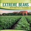 Extreme Beans icon