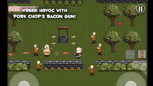 Pork Chop Hero Pro