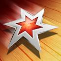 iSlash logo