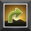 Image and Video Shortcut icon