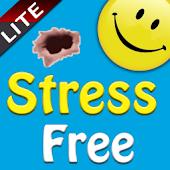 Stress Free Lite