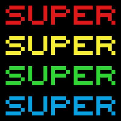 super-super-super-super-erotika