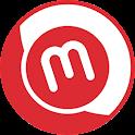 MobiCoach