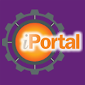 iPortal for Metaswitch logo