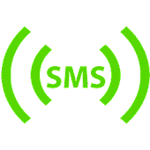 SMS To Speech