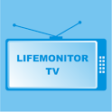 LIFEMONITOR: TV (Интернет ТВ) icon