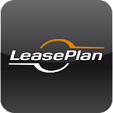 LeasePlan Romania for winphone