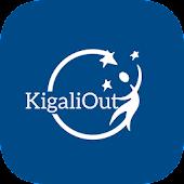 KigaliOut