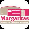 IDM Margaritas icon