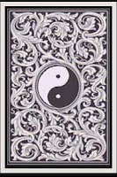 Screenshot of Tao Oracle Cards