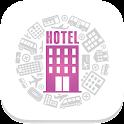 하나투어 호텔 - 하나투어 최저가 해외 호텔 예약