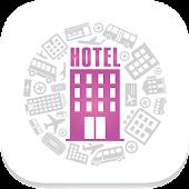 하나프리 호텔 - 하나투어 최저가 해외 호텔 예약