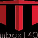 MBox App icon