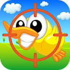 打鸭子 icon