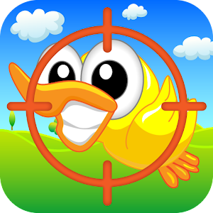 Duck Hunter for PC and MAC