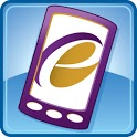 ELGA Xpresslink Mobile Banking icon