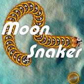 Moon Snaker