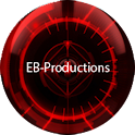 EB Wallpaper Pack APK