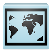 CheckList-check list voyages