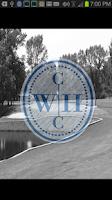 Screenshot of Worthington Hills Country Club