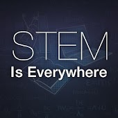 STEM is Everywhere Conference