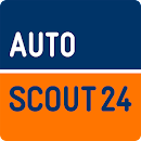 AutoScout24 - used car finder v5.1.2