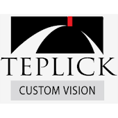 Stanley Teplick