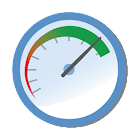 Simple Speedo icon