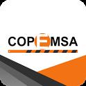 COPEMSA icon