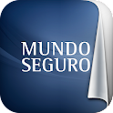 Revista Mundo Seguro Tablet
