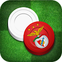 Damas Benfica