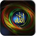 Best Islam Wallpapers icon