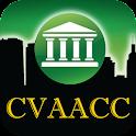 CVA Chamber icon