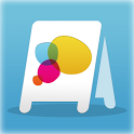 LivingSocial for Merchants icon