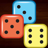 Crag Dice Game