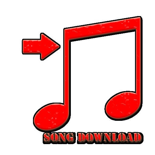 【免費音樂App】Fast Song Download-APP點子