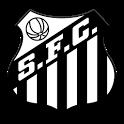 Santos Widget icon