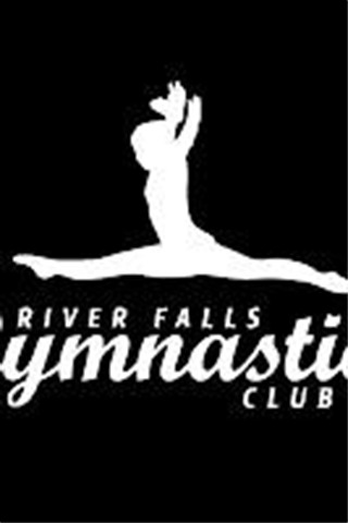 免費商業App|River Falls Gymnastics Club|阿達玩APP