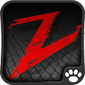Z - Expired - 1 icon