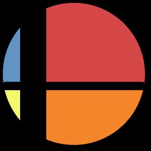 Smash Bros. Daily Screenshot 娛樂 App LOGO-APP試玩