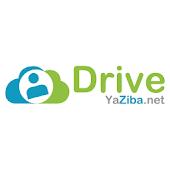 YaZiba Drive