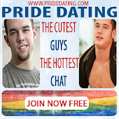 Pride Dating